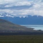 40 Lago Argentico