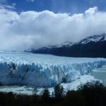 50 Perito Moreno, frequente, mais epoustouflant
