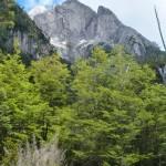 83 ca donne envie de refaire de l'alpinisme