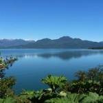 92 un bras de l'ocean pacifique, lamagique baie de Puyuhuiapu