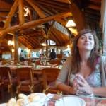 12 petit restaurant a Bariloche
