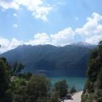 13 route des 7 lacs