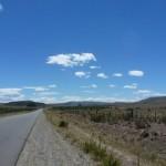 30 territoire Mapuche