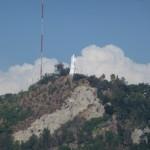 43 cerro Cristobal