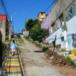 46 Valparaiso
