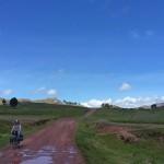 11 Capachica, vers le hameau de Chifrón (Copy)