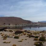 12 Laguna Negra (Copier)