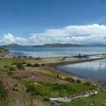 14 Lac Titicaca, Capachica, Llachón (Copy)