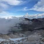 20 refuge d altitude