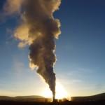 28 geysers, prochainement utilisé pour produire de l'électricité (Copier)