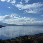 laguna Chunguvara