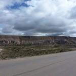 33 des airs de grand canyon (Copy)