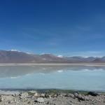 34 Laguna Blanca (Copier)