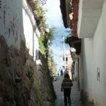 36 J5- Ruelles escarpees de Cusco (2) (Copy)