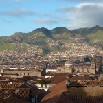 43 J6- Cusco depuis la piaule (Copy)