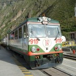 55 J6- Ollantaytambo, en voiture pour Aguas Calientes (Copy)