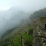 59 J7- Machu Picchu, 6h du mat (j'ai des frissons) (Copy)