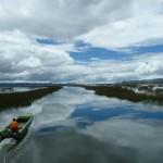 6 Lac Titicaca vers les Islas Flottantes (Copy)