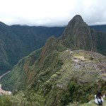 65 J8- Machu Picchu, quand y'en a plus... (Copy)