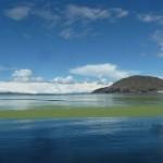 7 Lac Titicaca depuis Puno (Copy)