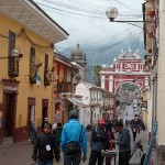 J11- Ayacucho