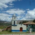 27- J15- Acolla, a 55km de Huancayo apres Jauja
