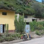 48- J18- Dans la descente Cerro-Huanuco, la habitants avaient besoin d'un etalon (uh uh uh)